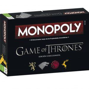 jdt monopoly