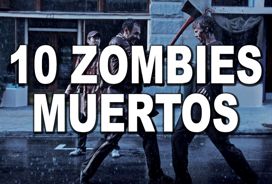 matar-zombie-con-hacha