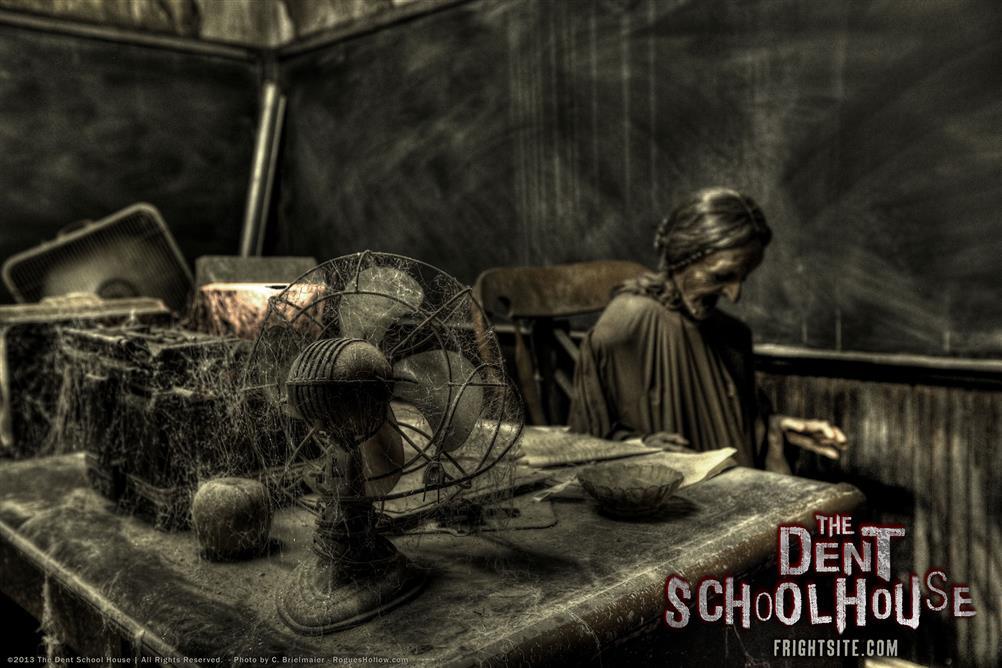 the-dent-schoolhouse-oh_9821