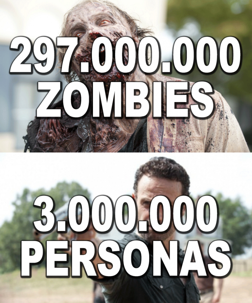 zombies-walking-dead