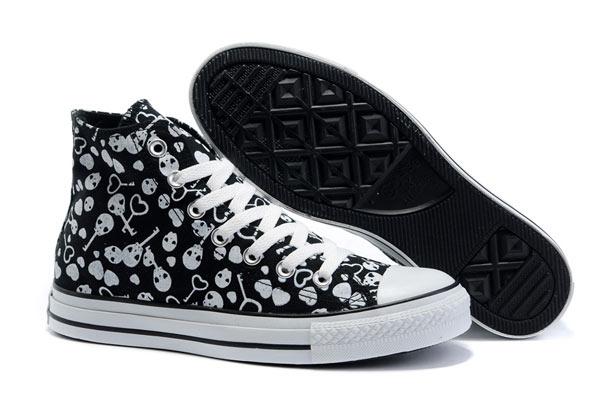 Con Con Decalaveras Zapatos Calaveras Com Zapatos F8wq0F