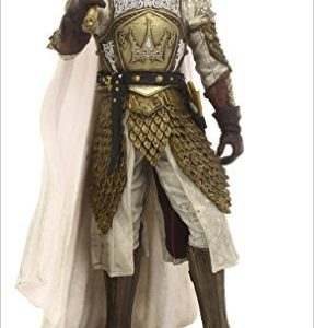 Figura Jaime Lannister Juego de Tronos
