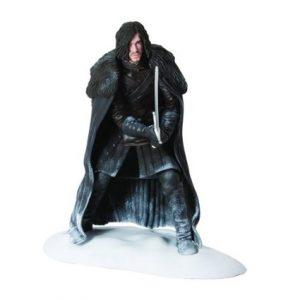 Figura de acción Juego De Tronos Dark Horse