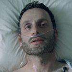 """Sólo Un Verdadero Fan De """"The Walking Dead"""" Conseguirá Más De 15/20 En Este Test"""