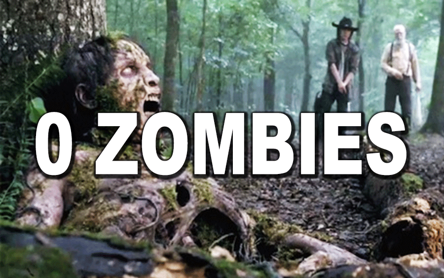 no-quedan-zombies