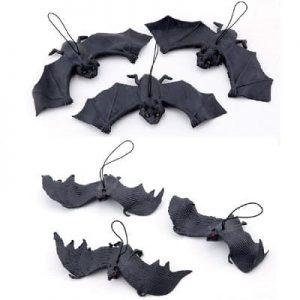 murcielagos de halloween