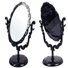 espejos goticos